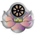 Fundación para el Estudio y Apoyo del Dhamma